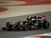2015-formula-1-bahrain-gp-14