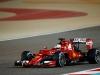 2015-formula-1-bahrain-gp-15