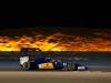 2015-formula-1-bahrain-gp-16