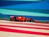 2015-formula-1-bahrain-gp-17