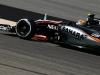 2015-formula-1-bahrain-gp-18