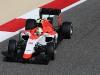 2015-formula-1-bahrain-gp-19