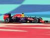 2015-formula-1-bahrain-gp-2