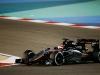 2015-formula-1-bahrain-gp-21