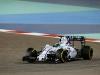 2015-formula-1-bahrain-gp-23