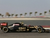 2015-formula-1-bahrain-gp-24