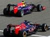 2015-formula-1-bahrain-gp-25