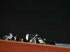 2015-formula-1-bahrain-gp-26