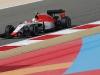2015-formula-1-bahrain-gp-27