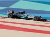 2015-formula-1-bahrain-gp-28