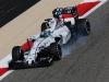 2015-formula-1-bahrain-gp-3