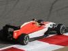 2015-formula-1-bahrain-gp-30