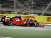 2015-formula-1-bahrain-gp-4