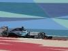 2015-formula-1-bahrain-gp-7