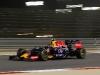 2015-formula-1-bahrain-gp-8