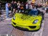gumball-3000-rally-1