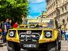 gumball-3000-rally-10