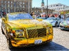 gumball-3000-rally-11