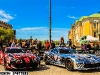 gumball-3000-rally-13