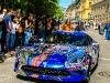 gumball-3000-rally-16