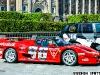 gumball-3000-rally-19