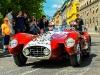 gumball-3000-rally-24