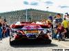 gumball-3000-rally-3
