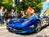 gumball-3000-rally-4