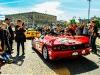 gumball-3000-rally-6