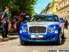 gumball-3000-rally-7