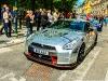 gumball-3000-rally-9