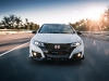 honda-type-r-civic-2016-7