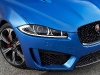 2015-jaguar-xfr-s-sportbrake-30