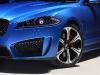 2015-jaguar-xfr-s-sportbrake-32