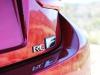 lexus-rc-f-22