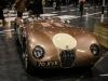 london-classic-motor-show-1