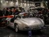 london-classic-motor-show-19