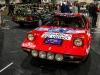 london-classic-motor-show-9