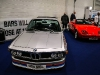 london-classic-motor-show-33