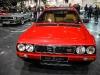 london-classic-motor-show-35