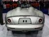 london-classic-motor-show-39