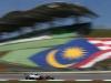 malaysia-gp-18