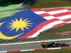 malaysia-gp-5