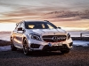 gtspirit-2015-mercedes-benz-gla-45-amg-edition-1-sierra-nevada-0002