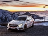 gtspirit-2015-mercedes-benz-gla-45-amg-edition-1-sierra-nevada-0003