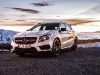 gtspirit-2015-mercedes-benz-gla-45-amg-edition-1-sierra-nevada-0004