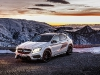 gtspirit-2015-mercedes-benz-gla-45-amg-edition-1-sierra-nevada-0006