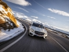 gtspirit-2015-mercedes-benz-gla-45-amg-edition-1-sierra-nevada-0012