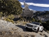 gtspirit-2015-mercedes-benz-gla-45-amg-edition-1-sierra-nevada-0016