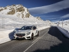 gtspirit-2015-mercedes-benz-gla-45-amg-edition-1-sierra-nevada-0025